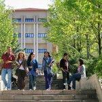 Bilgi University – One of Best Turkish Universities