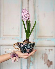 Flower Centerpieces, Site Design, Floral Bouquets, Amazing Flowers, Peonies, Floral Arrangements, Floral Design, Planter Pots, Bloom