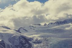 Check out On a glacier by Patricia Hofmeester on Creative Market