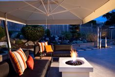 Patios: www.vpgrealty.ca
