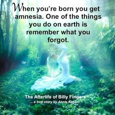 The Afterlife of Billy Fingers Are you experiencing Spiritual Awakening Signs? Discover the most common spiritual awakening symptoms and why they are a good thing! Best Inspirational Quotes About Life QUOTATION - Image : Quotes Of the day - Life Quote Lig Spiritual Wisdom, Spiritual Growth, Spiritual Awakening, Awakening Quotes, Spiritual Messages, Spiritual Thoughts, Spiritual Path, Life Thoughts, Positive Thoughts