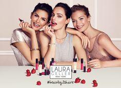Paul Mitchell, Laura Geller, Google Search, Makeup, Make Up, Beauty Makeup, Bronzer Makeup