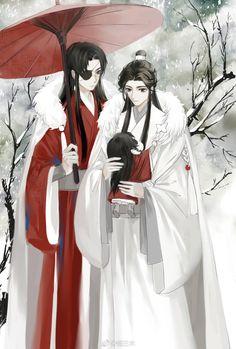 - Follow me 👑 Geisha, Manga, Familia Anime, Fanart, Fan Anime, Couple Drawings, Ancient China, Shounen Ai, No Name