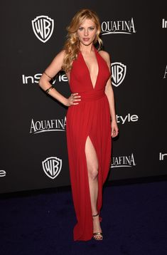 Katheryn Winnick She also joined History Channel's Vikings, starring in the role of Lagertha, a legendary figure in Viking history Beautiful Celebrities, Most Beautiful Women, Beautiful Actresses, Lagertha, Matthew Mcconaughey, Artiste Martial, Katheryn Winnick Vikings, Saab, Canadian Actresses