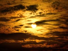 Shine Shine by patrolski on DeviantArt Sky, Deviantart, Songs, Celestial, Sunset, Places, Outdoor, Inspiration, Link