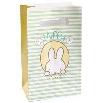 Baby Miffy, Kaverilahjapussit 5 kpl