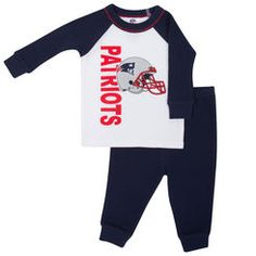 e12aeb865 29 Best New England Patriots Baby images