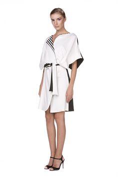 Cardigans, Dresses For Work, Polyvore, Fashion, Dress, Moda, Fashion Styles, Fashion Illustrations, Shirts