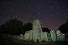 by http://ift.tt/1OJSkeg - Sardegna turismo by italylandscape.com #traveloffers #holiday | Tomba dei giganti. Giants tomb. Arzachena Sardinia. #sardinia #sardegna #cerdaña #lanuovasardegna #instasardegna #igersardinia #sardegnanelcuore #natgeo #historia #history #archeology #prehistoric #amazing #magic #mystery #mistic #eartpix #placetobe #travellingourplanet Foto presente anche su http://ift.tt/1tOf9XD | February 05 2016 at 07:45AM (ph aldobandb ) | #traveloffers #holiday | INSERISCI ANCHE…