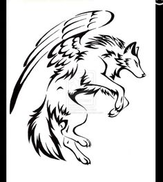 Wolf tattoo idea 8531 Santa Monica Blvd West Hollywood, CA 90069 - Call or stop by anytime. UPDATE: Now ANYONE can call our Drug and Drama Helpline Free at 310-855-9168.