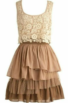 Asc...Kind of reminiscent of something my ragdolls would wear! Haha