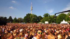 Juicy Beats: Bilderstrecken und Nachberichte zum Festival im Dortmunder Westfalenpark findet ihr auf http://www.coolibri.de/redaktion/musik/festivals14/juicy-beats-bilderstrecken-und-nachberichte.html