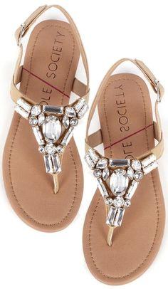 2c3eee89cf6c  Gladiator Shoes Fresh Gladiator Shoes Pretty Sandals