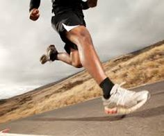 There are several sports that are played around the world. Some of them are played as a hobby, some as profession while some of them are played for fitness. Among different reasons, Triathlon is one of the important types of sports that is basically played for fitness.