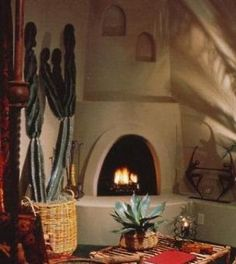 1000 images about kiva fireplaces on pinterest for Kiva fireplaces