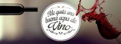 #wine #tinto #vino