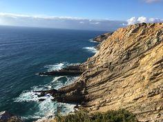 Cabo Espichel 📌