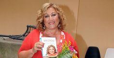 Halina Pawlowská www. Authors, Writers, Author