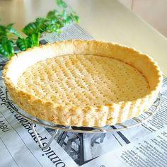 面倒くさいことはイヤ。でも、本格的なタルトが焼きたい…そんなズボラさん大集合!ホットケーキミックスを使った、手間なし簡単タルト生地のレシピを大公開します。
