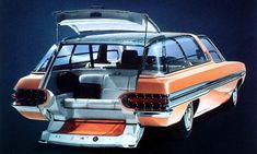 Lamborghini Miura, Mercedes Maybach, Us Cars, Sport Cars, Peugeot, Station Wagon Cars, Automobile, 1964 Ford, Ford Classic Cars