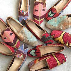 Killin Shoes  #Kilim #kilinshoes #summer15 #ss15 #spring #shoes #fashion #colourful #porto #portugal #shopping #portoportugal #summer #shopping #new #colourful #style