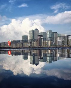 Sunshine on a rainy day makes puddlegrams fun.  #bringthephoneback #puddlegram  #urbanphotography  #mycanon #canon  #londonwide #cityofcities #citypicz  #igerslondon  #lovegreatbritain #shutup_london #stelleruk #super_holland #thisislondon #timeoutlondon #huffpostgram #ink361_europe #liveauthentic #livefolk #passionpassport #streetdreamsmag #toplondonphoto #ukpotd #visitlondon by mumhad1ofthose