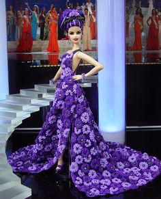 Miss Venezuela 2013/14