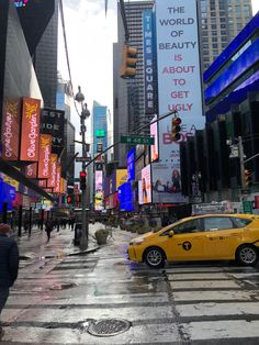 my pic 🤎 New York Life, Nyc Life, City Aesthetic, Travel Aesthetic, Beautiful World, Beautiful Places, View Wallpaper, Brooklyn Baby, City Vibe