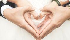 Hochzeit planen: Tipps von Paula