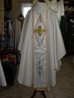 Casula CLSDM064