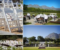 Lourensford Estate in Somerset West is one of the oldest farms in South africa. Lourensford Wedding Venue (Laurent) counts as number 2 in our Top 10 Venues Diy Wedding Favors, Wedding Bride, Massachusetts Wedding Venues, Wedding Reception Lighting, Somerset West, Church Wedding Decorations, Wedding Dresses With Straps, Cape Town, Destination Wedding