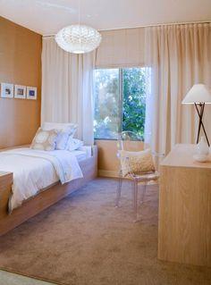 Ivonne SemprunL : 60 Ideas de Diseños Increíblemente Inspiradoras para Dormitorios Pequeños