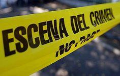 Matan un hombre en diputa por un punto de drogas – periodismo360rd periodismo360rd