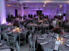 6 BYOB Wedding Venues in Dallas   Wedding venues, Dallas wedding ...