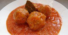Crock Pot, Ph, Ethnic Recipes, Blog, Slow Cooker, Crockpot, Blogging, Crock