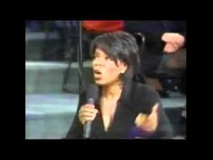 Oprah for example...in serious need of prayer. The things coming out of her mouth are classic lies from Satan. Props to the Christians in this video standing up for the truth!    Although this is an older episode. She still supports these beliefs today.
