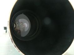 Astromart Classifieds - Antiques ASTRO ONLY - Zeiss AS100/1000 OTA w/ Finder
