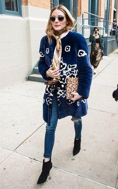 olivia-palermo-fashion-week-outfits