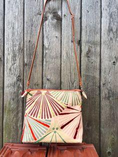 Straw Bag, Bags, Handbags, Bag, Totes, Hand Bags