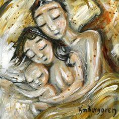 kmberggren pinturas - Buscar con Google