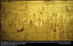 Graham Hancock, Mystery Of History, Tutankhamun, Ancient Egypt, Bamboo Cutting Board, Civilization, Two By Two, Religion, Twitter