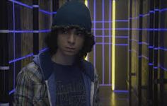 Moose in step up 3 Step Up Quotes, Step Up 3, Step Up Movies, Keep Calm And Love, Moose, Hot Guys, Curls, Dancer, Cosplay