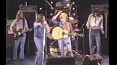 """Dr Hook - """"Yodel"""" w/Ray Sawyer from Mobile, Alabama - (find recorded """"A little this, a little that"""" are words in this song) Hit Songs, Music Songs, Music Videos, Dr Hook, When Youre In Love, John Wayne Movies, I Fall In Love, My Love, Shel Silverstein"""