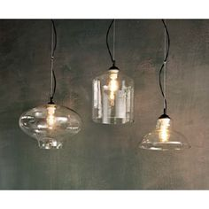 Pendul modern Bistro Plate Mason Jar Lamp, Led, Light Bulb, Table Lamp, Ceiling Lights, Lighting, Pendant, Modern, Home Decor