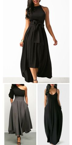 Cute dress for women at Rosewe.com, free shipping worldwide, check them out. #WomenFashion