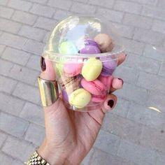 (3) - ̗̀ Pinterest: @morgi3v ̖́- | Japanese Candy | Pinterest | Cute & Sweet ❤❤❤ | Pinterest