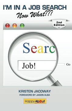 Are you planning a new job search? Check out these articles on various job search topics; where to find the hidden job market, lists of job boards, etc Find Work, Find A Job, Online Teaching Positions, Real Online Jobs, Lawyer Marketing, Marketing Communications, Business Marketing, Lawyer Website, Home
