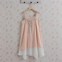 90087d63bd4 robe dentelle abiye robe courte print cute hippie flamingo vestidos longos  crochet suede linen bow vestidos
