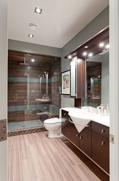 6_Bathroom_IMG_3809