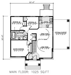 on pinterest floor plans house plans and contemporary house plans